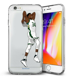 Image Source - Sportz Cases LLC