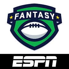 Image Credit: ESPN Fantasy Football