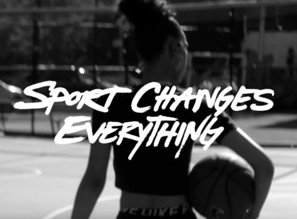 Image Source - Nike